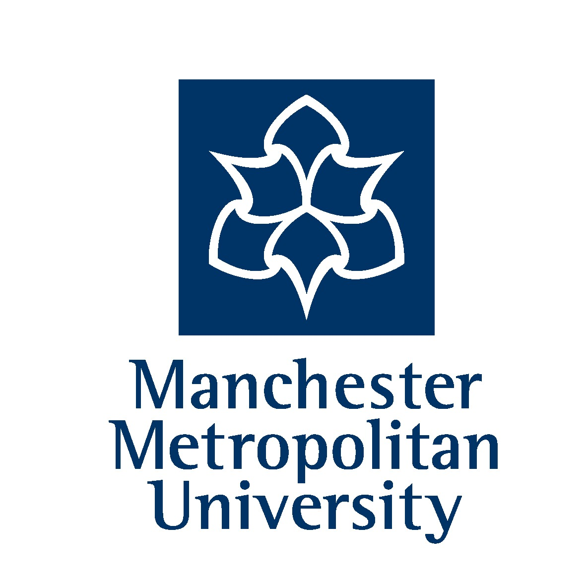 university of manchester online thesis submission Submission of your thesis to turnitin changes to your thesis the graduate school will email you manchester metropolitan university legal.