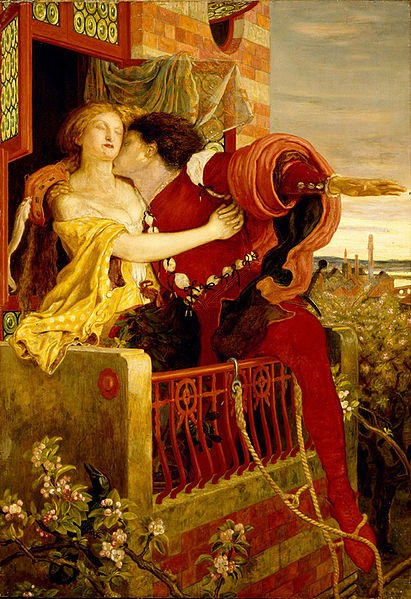 http://stemlynsblog.org/wp-content/uploads/2013/04/romeo-and-juliet.jpg