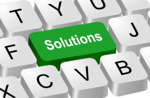 cyberscooty-computer-solutions