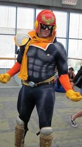 200px-Captain_Falcon_cosplayer_at_FanimeCon_2010-05-30_1