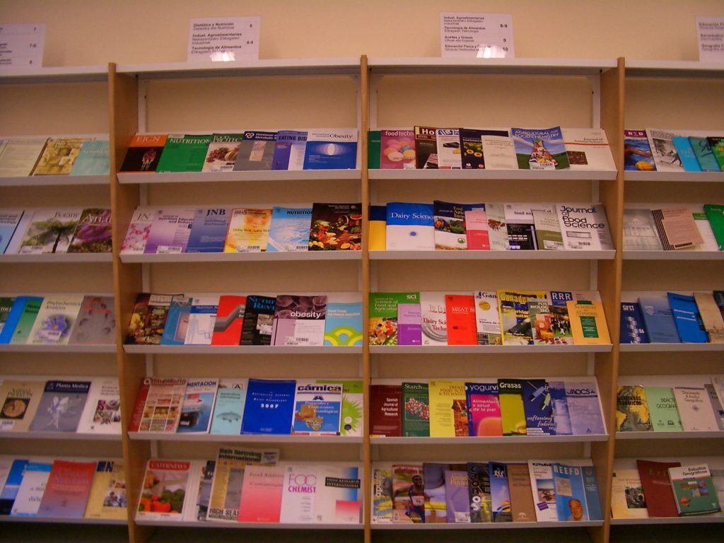 Vitoria-University-Library-food-science-journals-4490