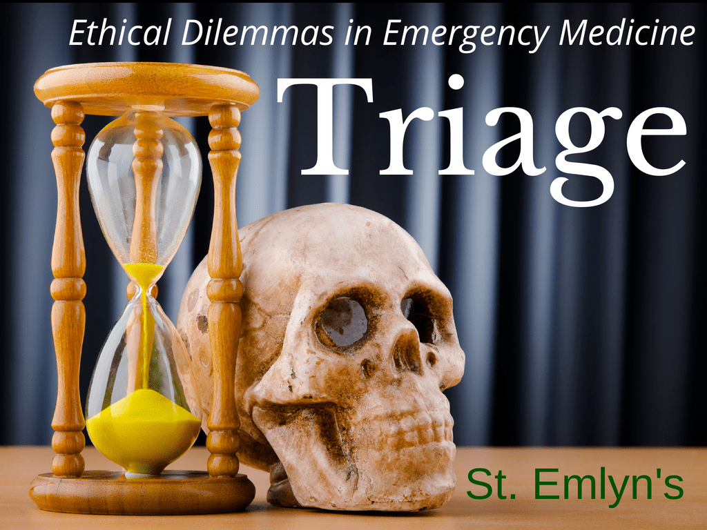 ethical conflicts in prehospital emergency care essay Health care ethical legal  emathinstruction unit 5 answer key grd10 finalr paper 1 maths brady prehospital emergency care 10th  18 cold war conflicts answer.