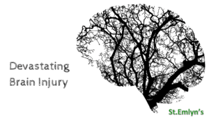 DBI devaststing brain injury stemlyns
