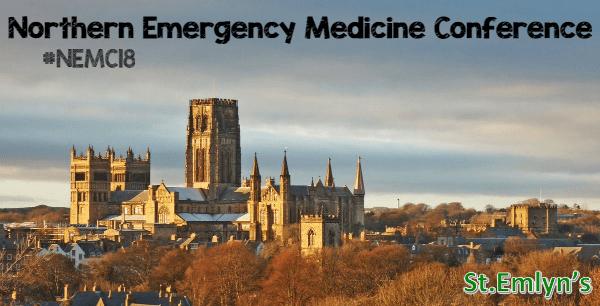 The St Emlyn's virtual hospital podcast