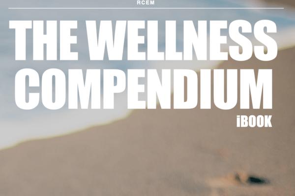 wellness compendium rcem